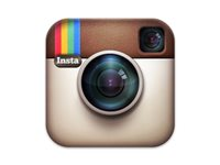 Free Instagram Downloader Terbaru