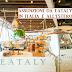 Offerte di Lavoro da Eataly: Assunzioni in Italia e Possibilità all'Estero