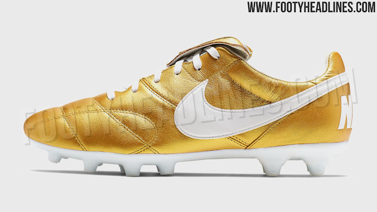 Boot Calendar - All Leaked and Released Football Boots - Footy Headlines d18f25408