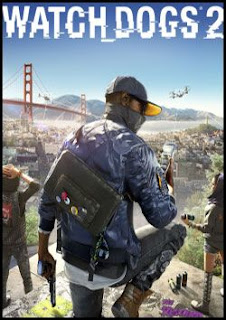 Watch Dogs 2 Download For Pc Highly Compressed | Best Action Games