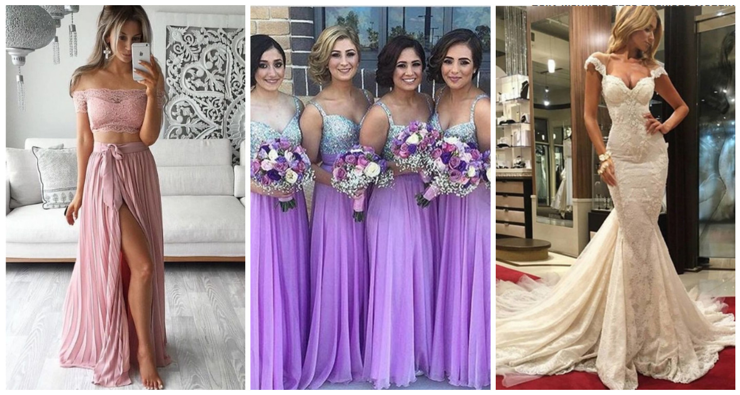 Wedding Dresses Factory 87 Amazing The mission of Babyonlinedress