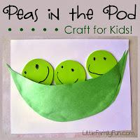 http://www.littlefamilyfun.com/2013/09/pea-pod-craft.html