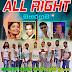 ALL RIGHT LIVE IN MAHARAGAMA 2018-10-12
