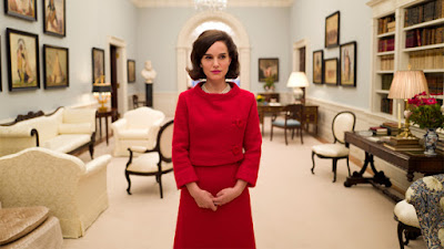 Natalie Portman No Novo Filme de Ridley Scott