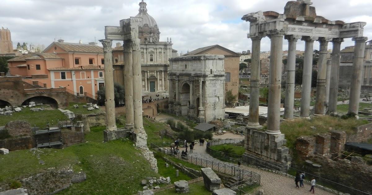 Les Curiosit U00e9s De Didi  Toi Qui De Rome  U00e9merveill U00e9