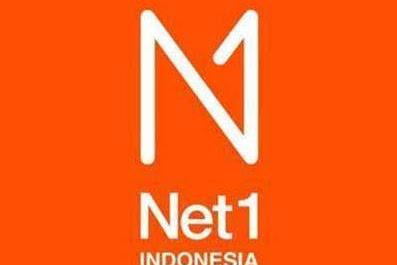 Lowongan Kerja Pekanbaru PT. Sampoerna Telekomunikasi Indonesia Agustus 2018