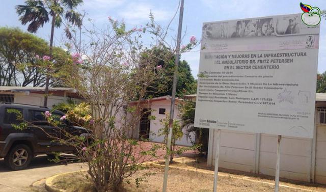 Tres muertes y 5.700 casos de paludismo acumuló Anzoátegui este año