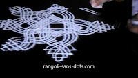 padi-kolam-designs-for-festivals-112ga.jpg