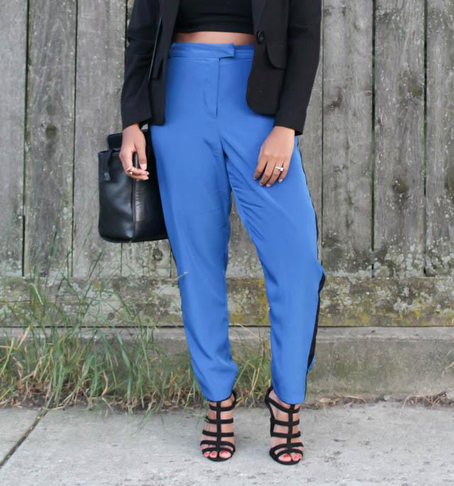 dress-pants-suit-office-outfit