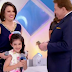 Silvio Santos faz pergunta polêmica a criança e é detonado na web