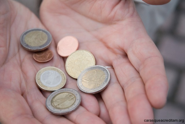 Ganhar dinheiro na internet - Mito