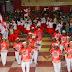 Estácio: samba na sexta em homenagem a São Sebastião