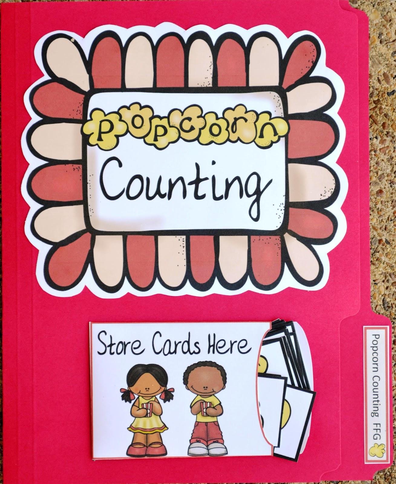 http://kidsbibledebjackson.blogspot.com/2014/08/preschool-alphabet-c-is-for-creation.html