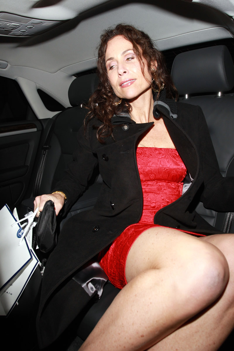 Think, minnie driver sucks cock
