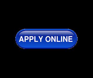 CTSP Career Testing Services Pakistan Job 2019-Apply Online