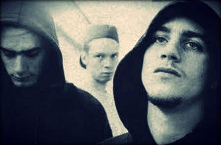 Killa Instinct Britcore