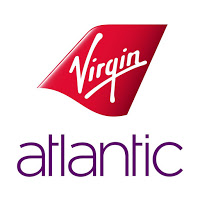 Virgin Atlantic Recruitment