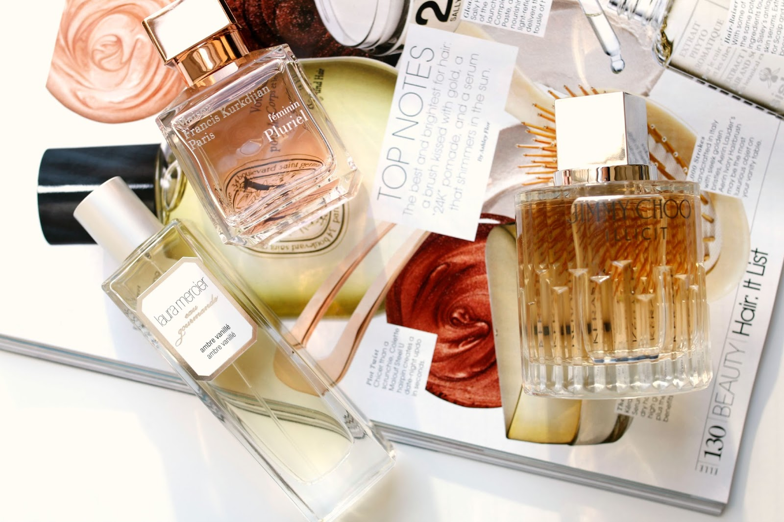 53e71e8f5d1a7 A Little Bit etc.  3 Fragrances I ll Be Wearing This Fall