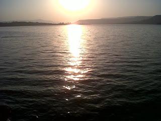 Khadakwasla dam-Pune