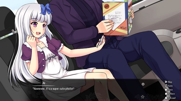 bunka-no-kenkyu-revival-of-queen-leyak-pc-screenshot-www.ovagames.com-2