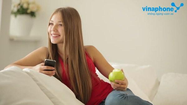 Hướng dẫn hủy gói 3G BIGSV Vinaphone nhanh bằng tin nhắn