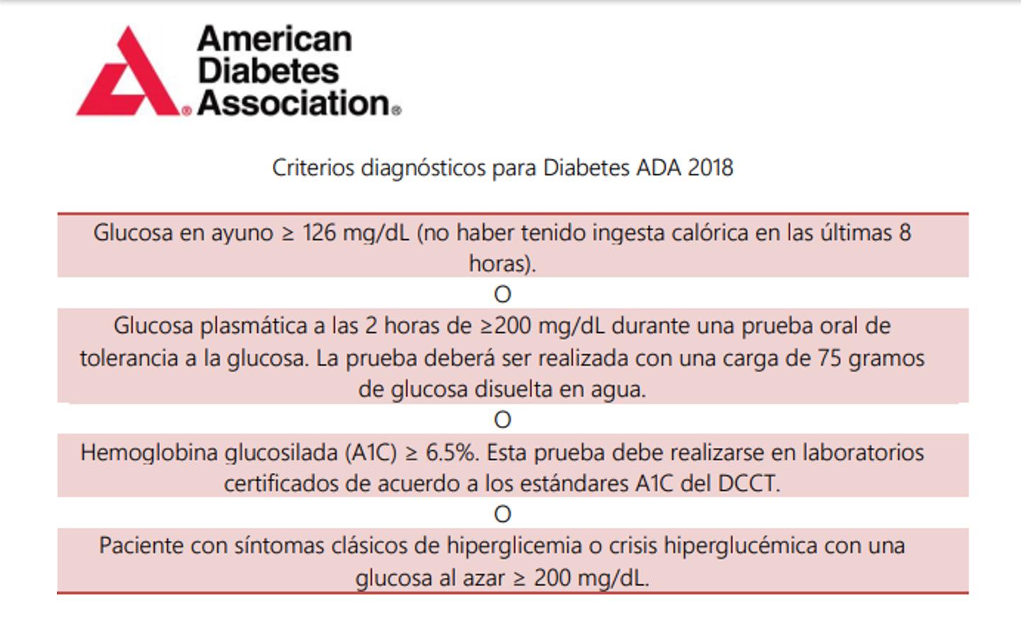diabetes de desmielinización segmentaria