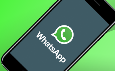 cara sadap whatsapp orang lain tanpa meminjam hp korban