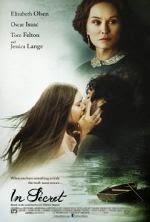 In Secret (2013) DVDRip