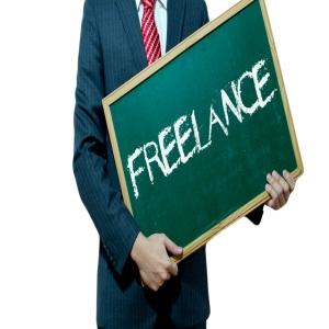Bekerja Bebas Tanpa Batas sebagai Penerjemah Freelance