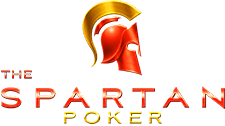 TheSpartanPoker presents first edition for 2017 of India Online Poker Championship (IOPC)