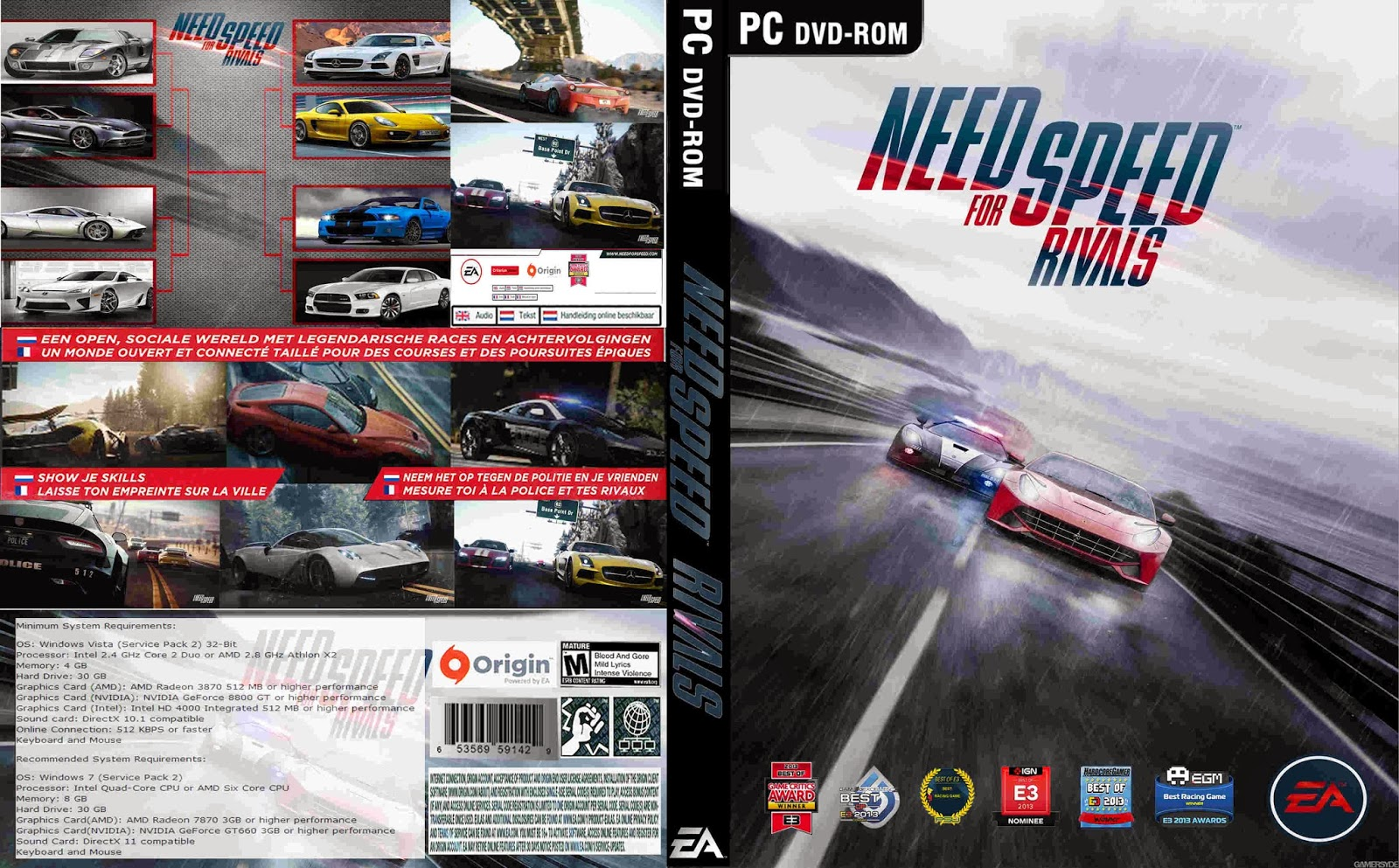 need for speed rivals pc game full game free pc download play need for speed rivals pc game. Black Bedroom Furniture Sets. Home Design Ideas