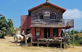 porovnanie bánk