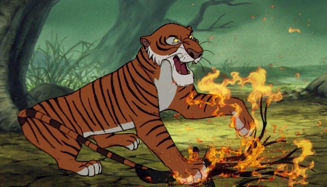 Pocahontas vs big jr and trouble 10