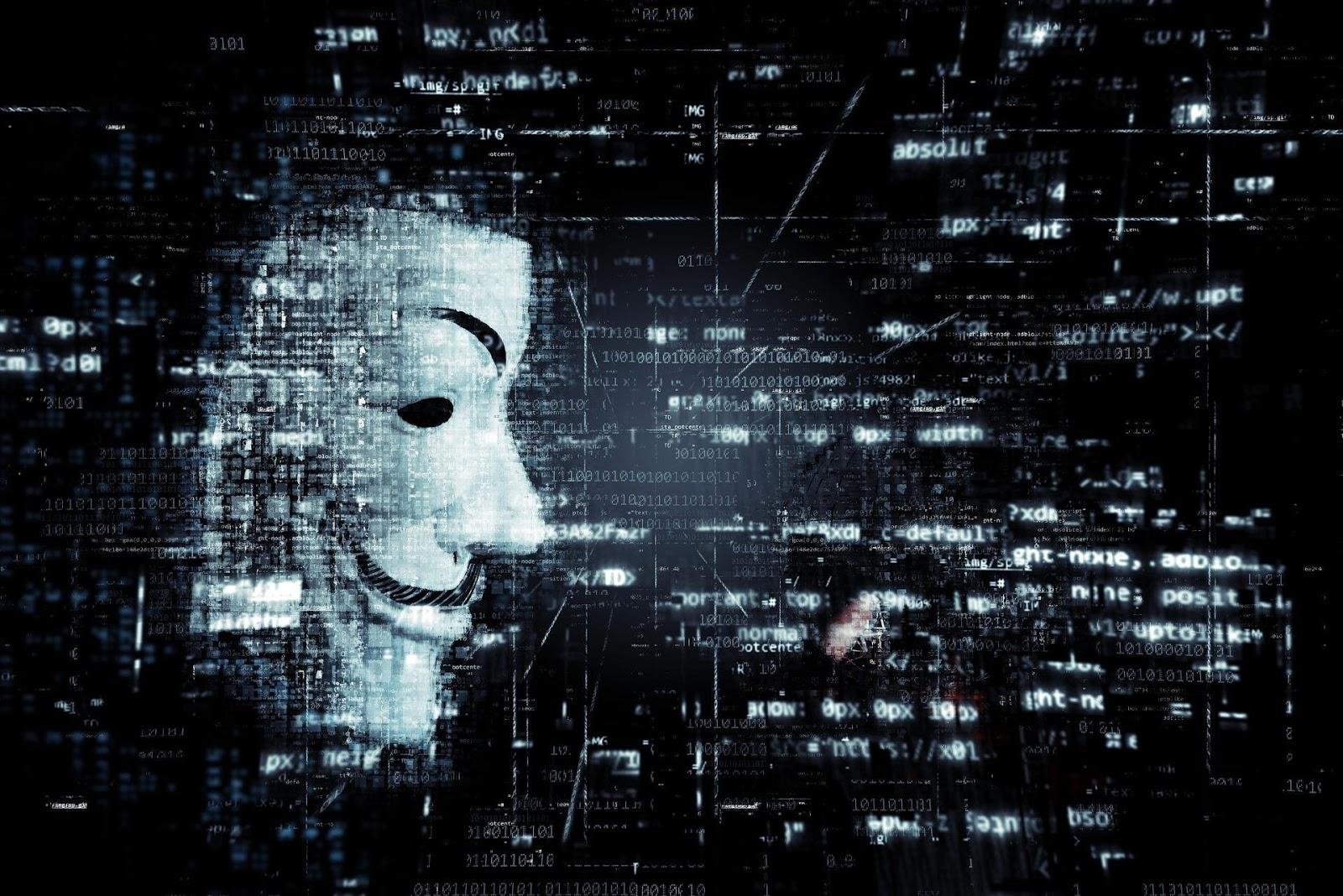 Phishing attacks make your life bad. www.ipagenews.com