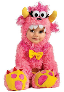 infant-Halloween-costumes
