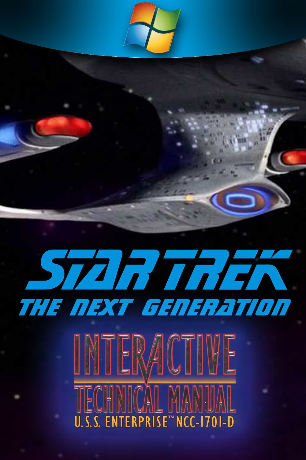 https://collectionchamber.blogspot.com/p/star-trek-next-generation-interactive.html