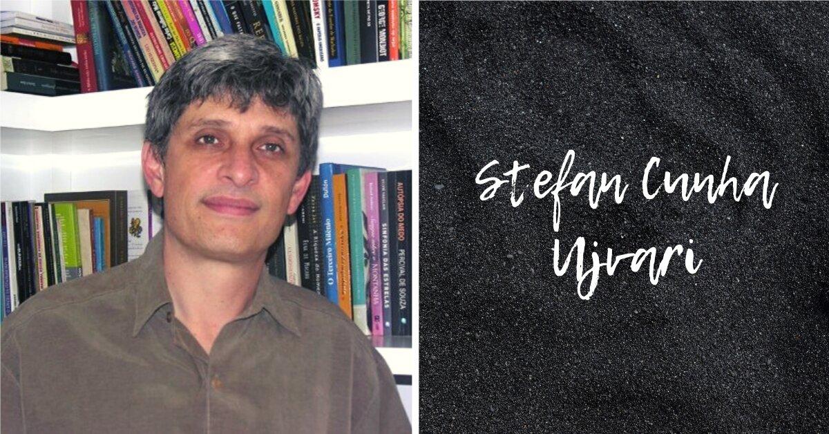 Stefan Cunha Ujvari0