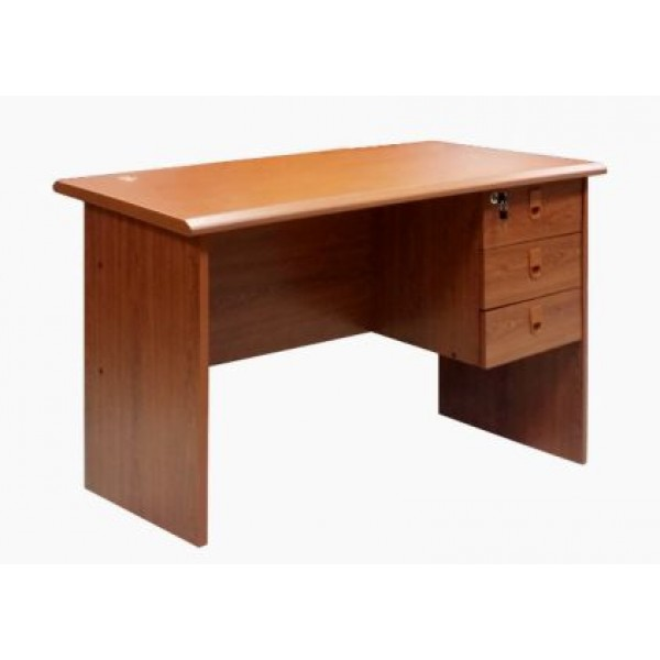 أحدث اسعار المكاتب الخشب في مصر 2022 فخمة ,كلاسيك ,مودرن ,سعر مكاتب خشب للبيع مستعملة وجديدة بالصور