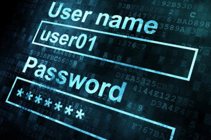 Password related tips to keep the cyber world safe