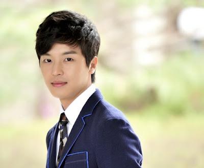 Yeon Woo jin Divorce Lawyer in Love