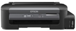 Epson M100 Drivers Download