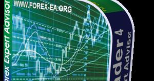 Forex gold expert advisor ea