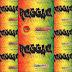 Saga Select Mix Reggae (Relquias 2018)