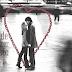 Resenha | A Probabilidade Estatística do Amor à Primeira Vista