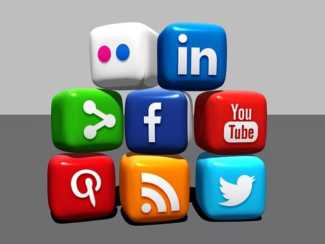 5 Tips & Tricks in Social Media Marketing For 2019