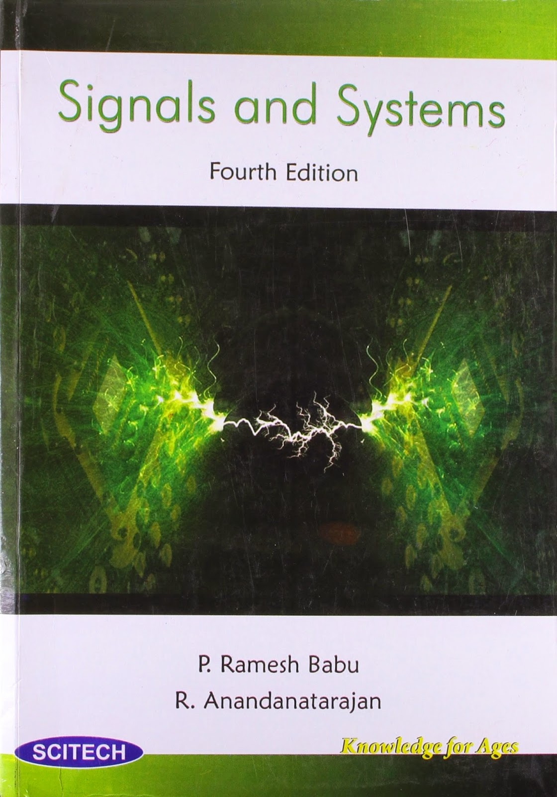Elements Of Engineering Electromagnetics By Nannapaneni Narayana Rao Pdf