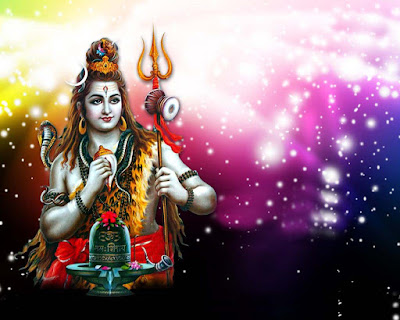 mahakal-shivji-kaloka-kal-mahadevji-picshd