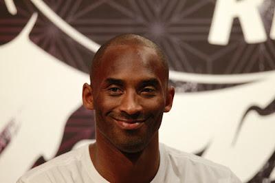 投籃變投資!Kobe Bryant成立規模1億美元的創投公司,鎖定科技、媒體和數據