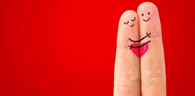 Imagenes Bonitas Con Frases De amor Para Descargar