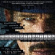 Download Film Terbaru Predestration Gratis